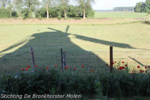 2 juni 2011: Dauwdraaien en Fiets! De Boer Op