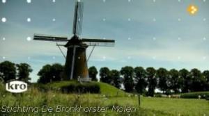6 december 2009: Boer zoekt vrouw